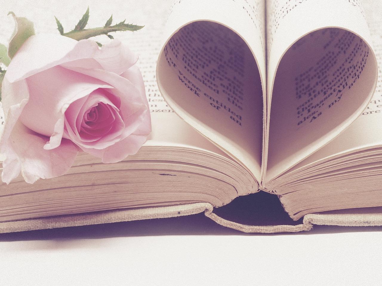 A színvonalas erotikus regények kedvelőinek