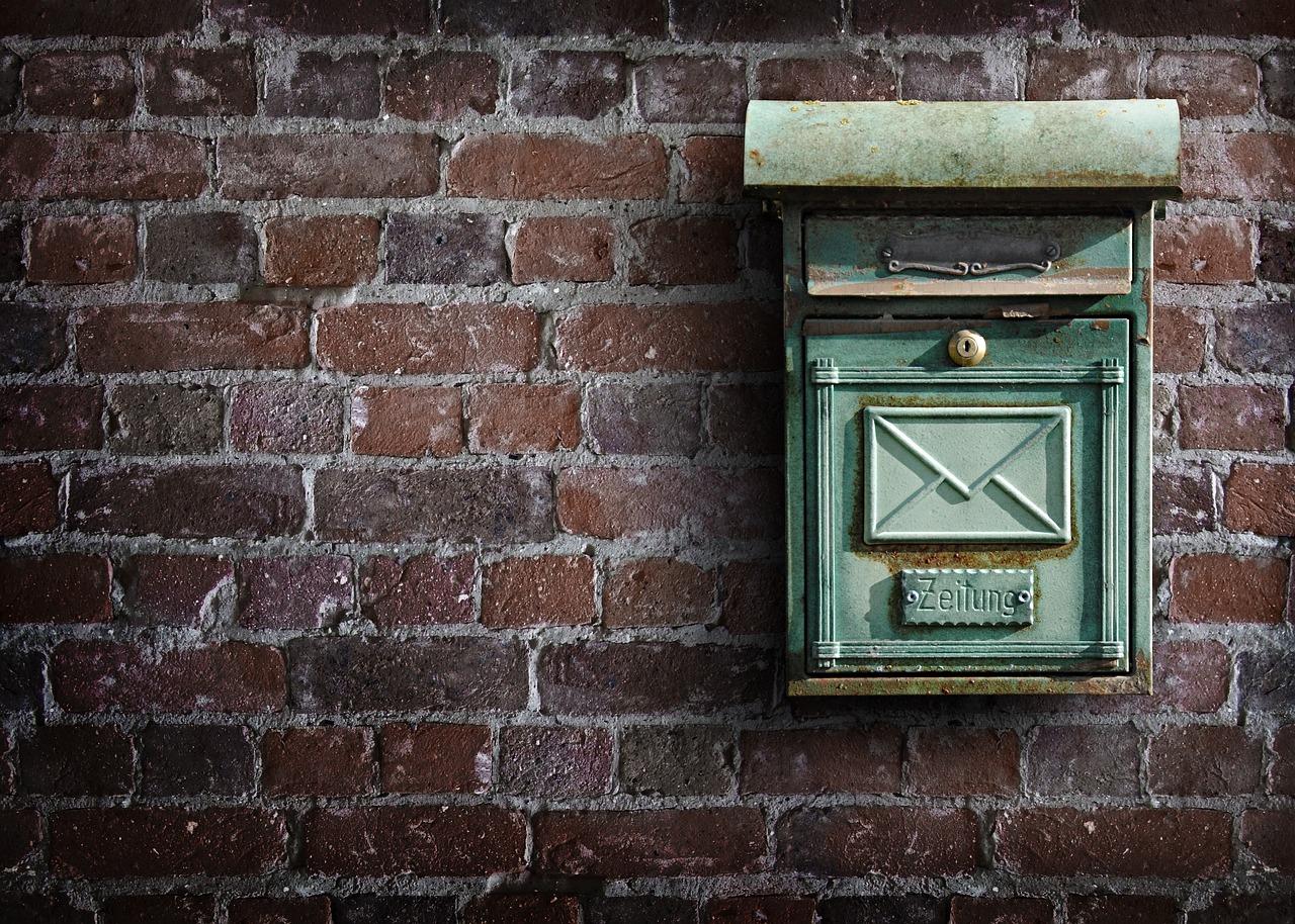 Író – olvasó levél : Mit tegyünk, ha nem megy az írás?