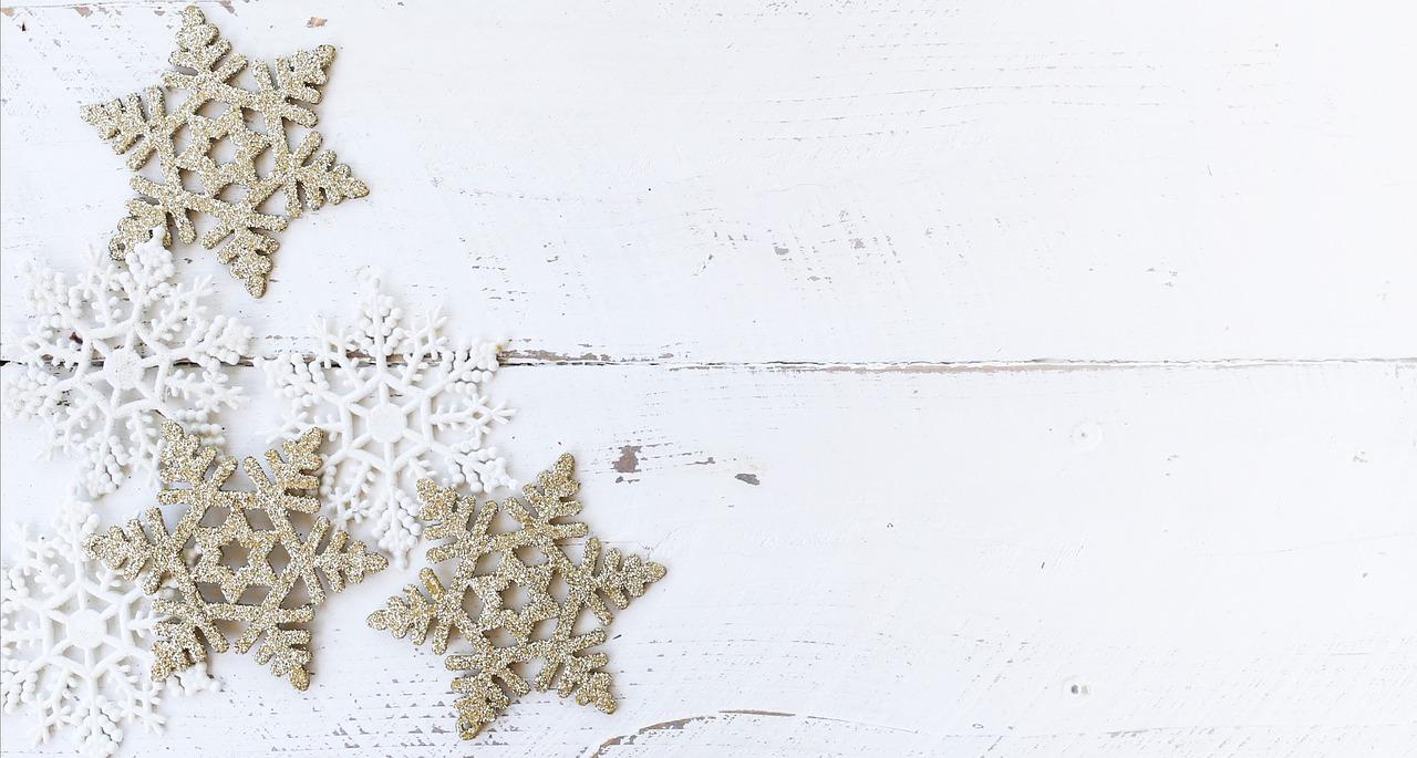 Itt a tél – írjunk hópihe-módszerrel!