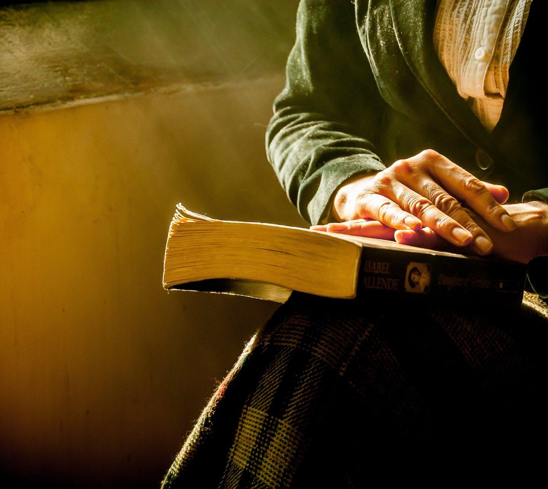 Könyvek, melyek megtörtént eseményekből merítenek