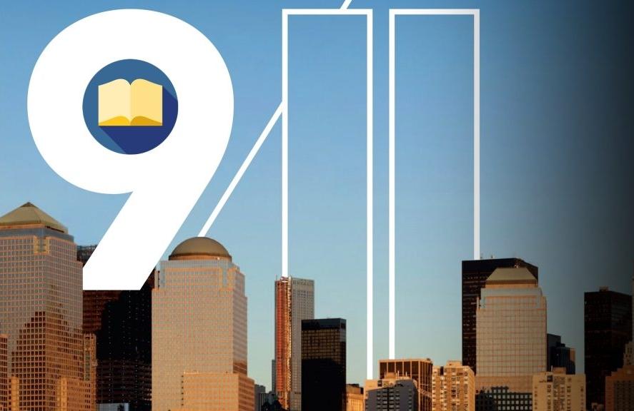9+1 regény, melyet érdemes elolvasni 9/11 katasztrófájáról