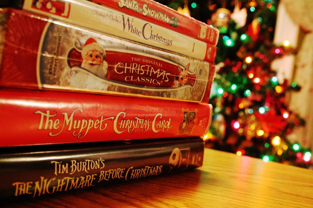 Ünnepi olvasmányok, ha nem bírsz várni karácsonyig
