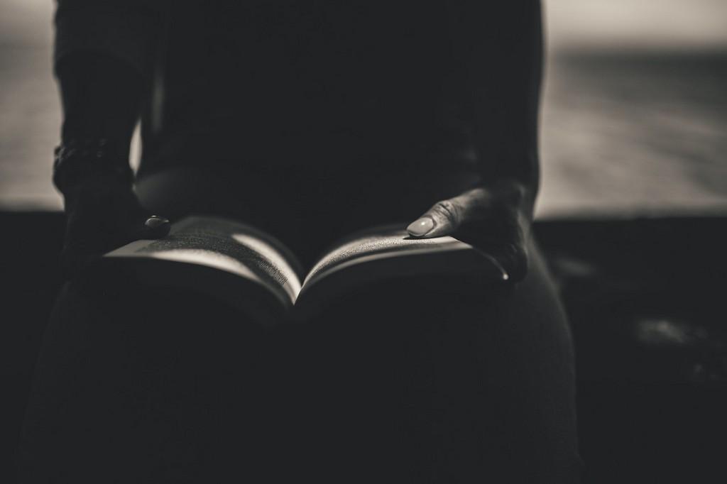 Az 5 legszívfacsaróbb veszteség az irodalomból