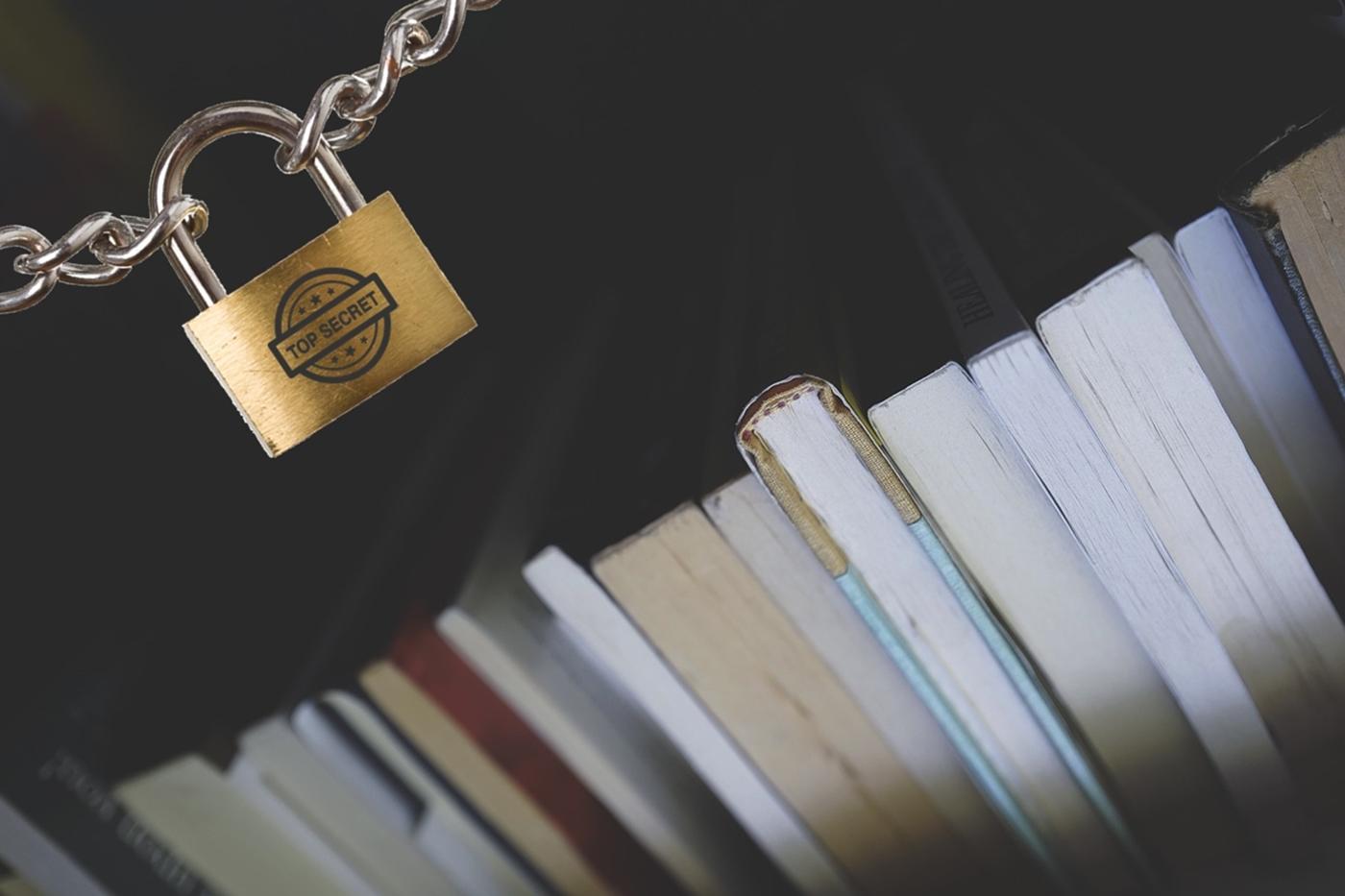 Híres könyvek, melyekről nem gondoltad, hogy betiltották