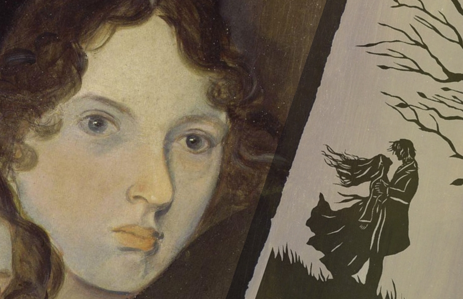 Élet Zúgóbércen: érdekességek Emily Brontë regényéről