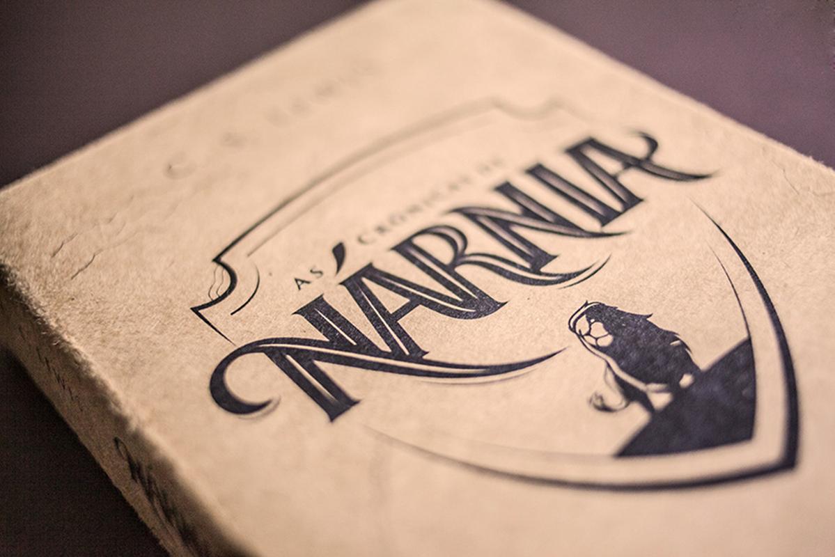 Ezeket biztosan nem tudtad a Narnia Krónikáiról!