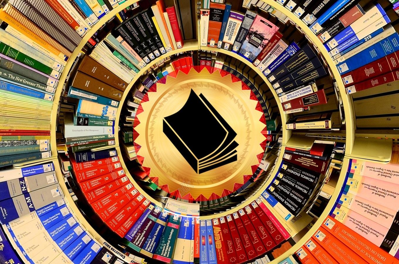 Van, akinek elsőre sikerül – világhíres egykönyves szerzők
