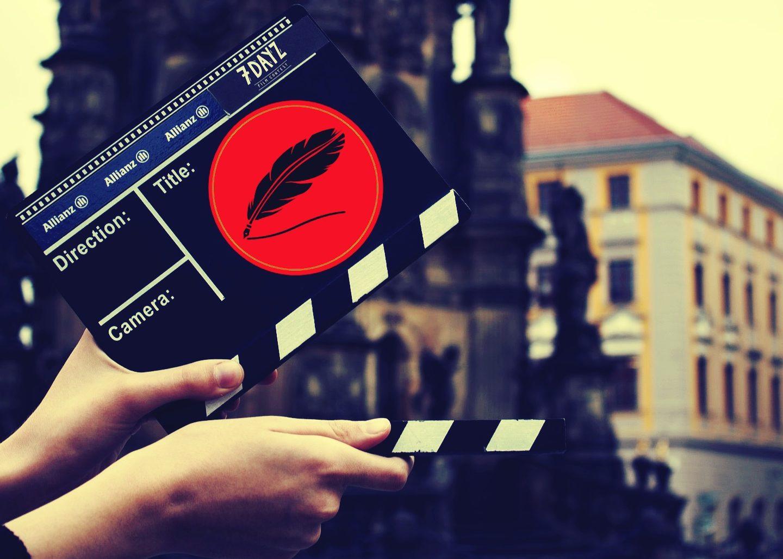 A legjobb életrajzi ihletésű filmek híres írókról