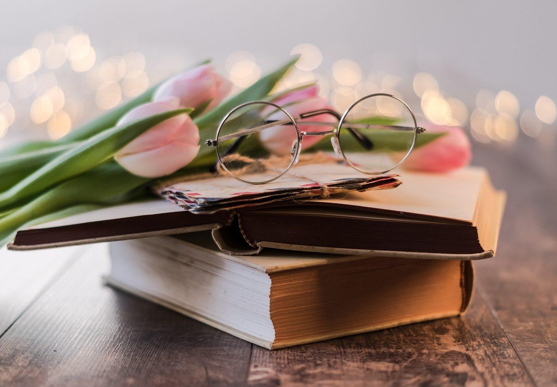A kikelet hírnökei – várható könyvmegjelenések tavasszal
