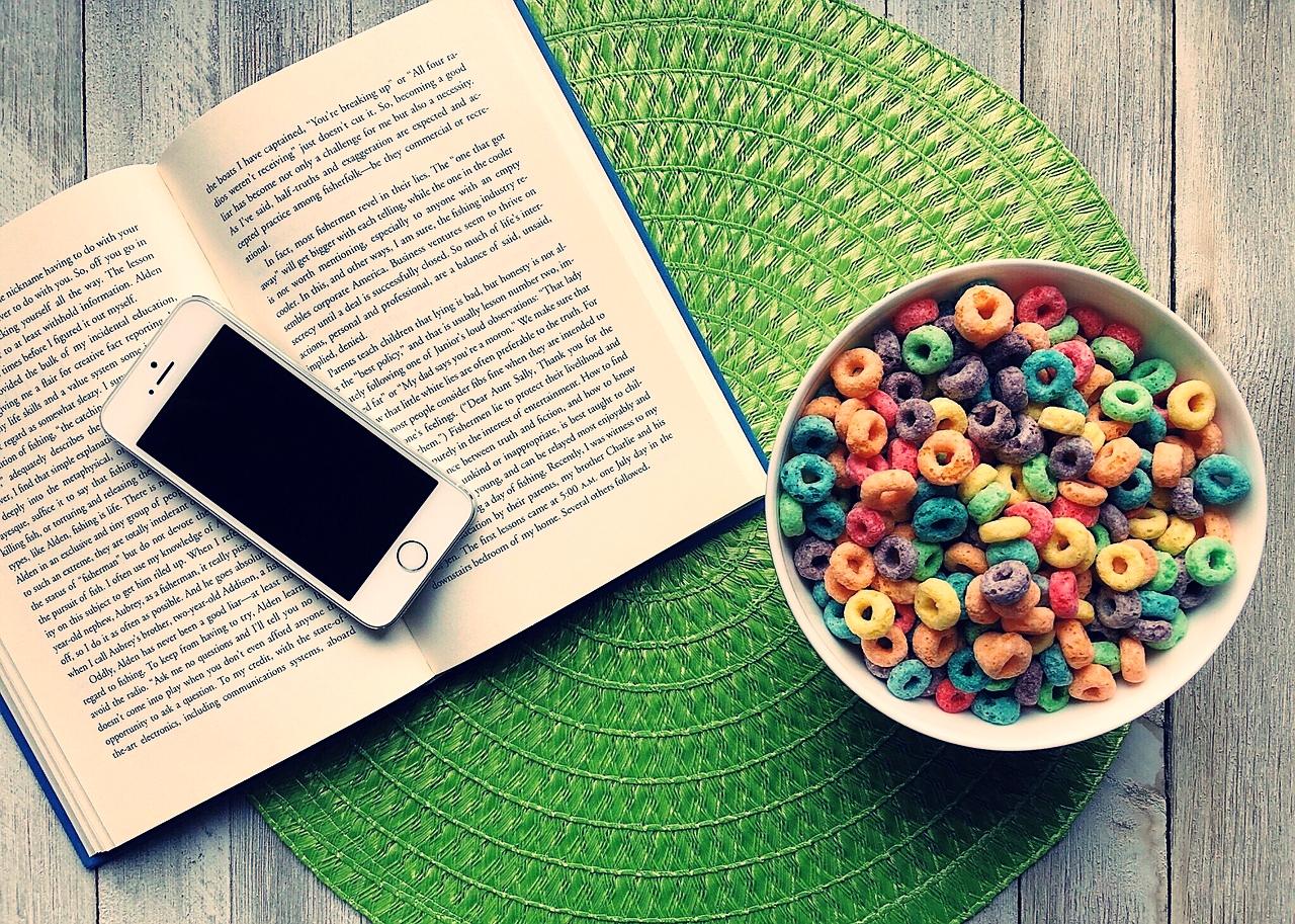 Könyvek a másságról, melyek megváltoztatják az életed