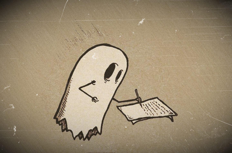 Ismert szerzők, akikről nem tudtad, hogy szellemírókat alkalmaztak