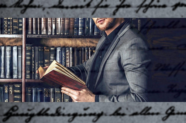Az irodalom leghírhedtebb nőcsábászai