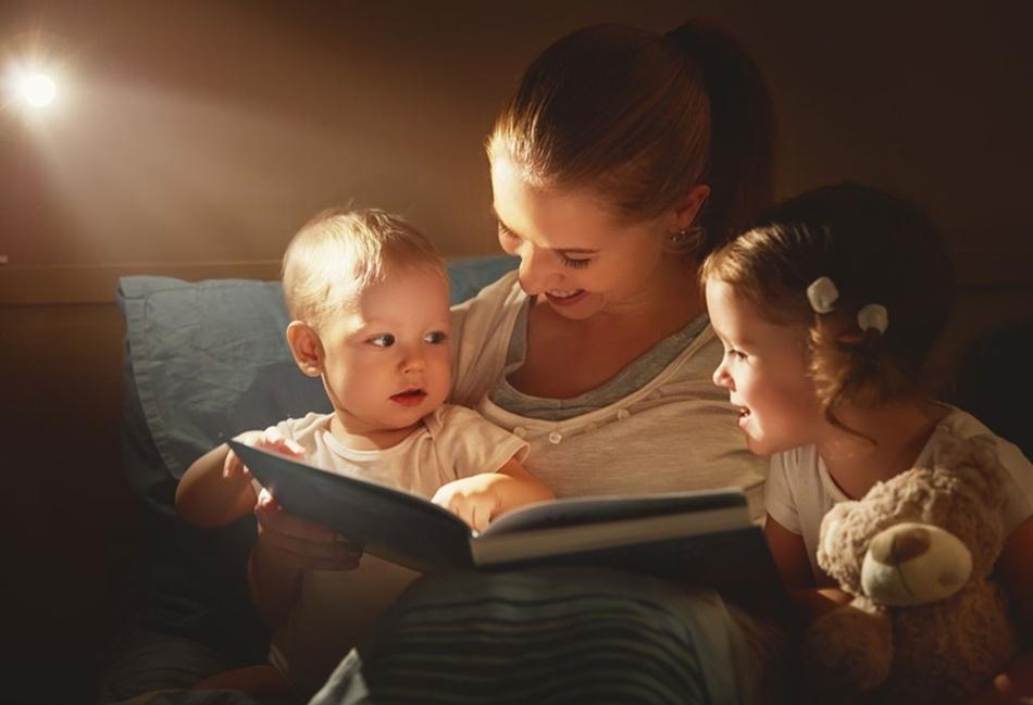 Irodalmi édesanyák, akiket ma szívesen köszöntenénk