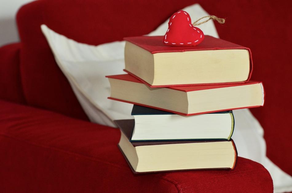 Ezeket a magyar kortárs regényeket szerettétek