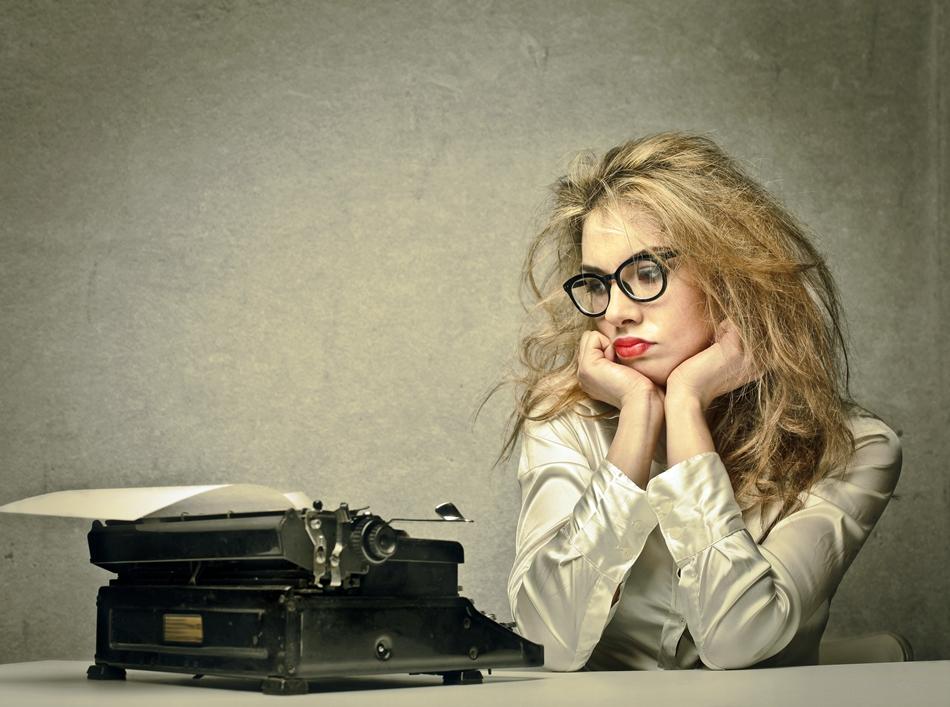 Szerzők és bukásaik, avagy miért ne dobd el végleg a tollat, ha bizonytalan írópalánta vagy