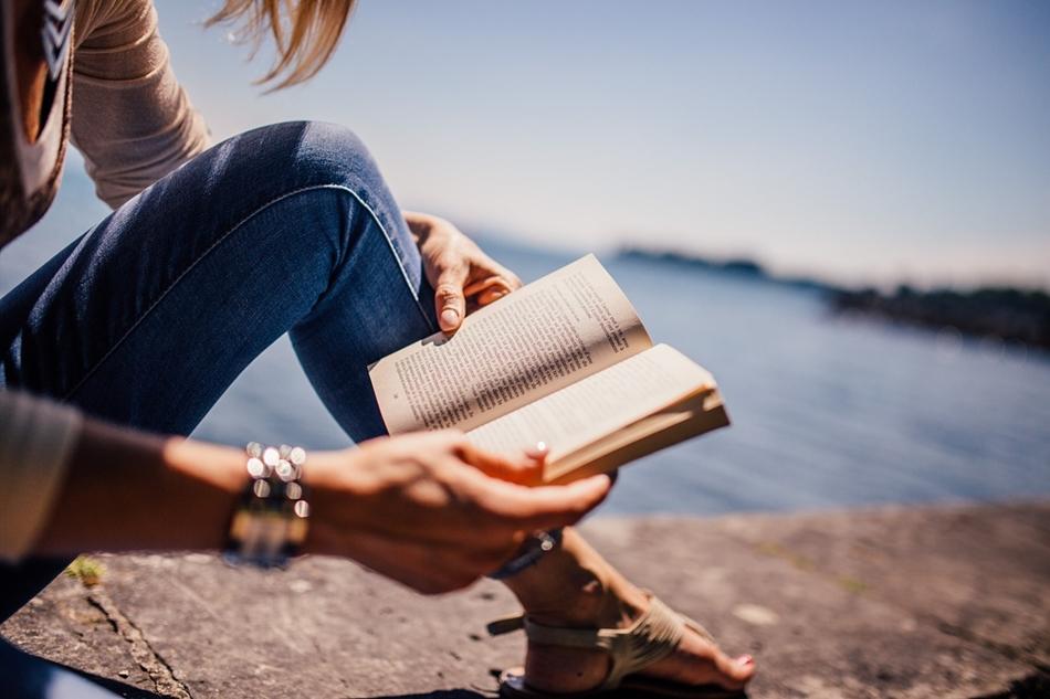 10 lebilincselő klasszikus, melyet egy nap alatt kiolvashatsz